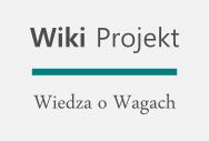 projekt wiki